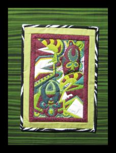 Greenscapes---Shamans-Summit-Keep'n-Green-2